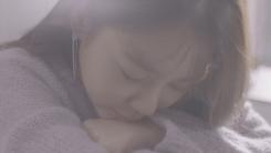 한승연, 日 두 번째 솔로 앨범 발표…타이틀, 수록곡 직접 작사