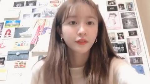 """EXID 하니, '니알내아' 본방사수 독려 """"예쁘게 봐주시길"""""""