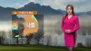 [날씨] 주말 전국 미세먼지 '나쁨'...큰 추위는 ...