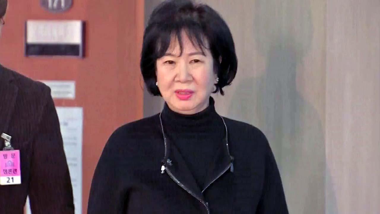 젊은 빙상인연대, 추가 성폭력 피해 공개