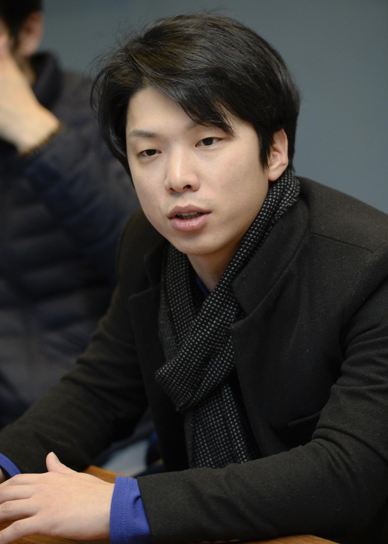 """'골목식당'PD """"회기동 편, 경력 10년 이상...진정성 보여드릴 것"""""""