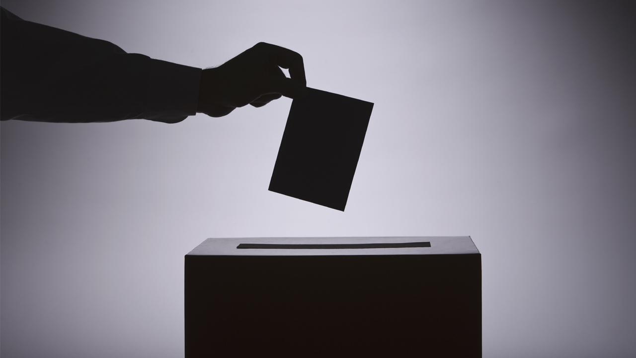 165세가 투표한다? 부정선거 의혹 불어진 터키