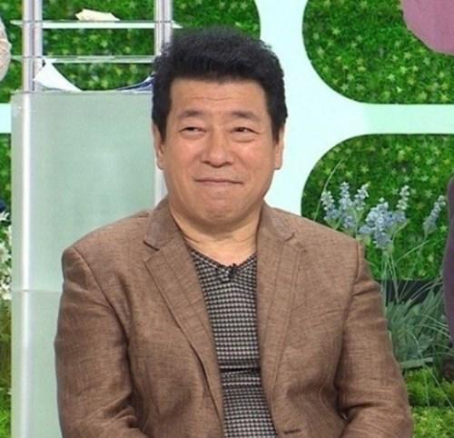 김동현, 집행유예 중 사기혐의...소속사 대표와 법적공방 예고