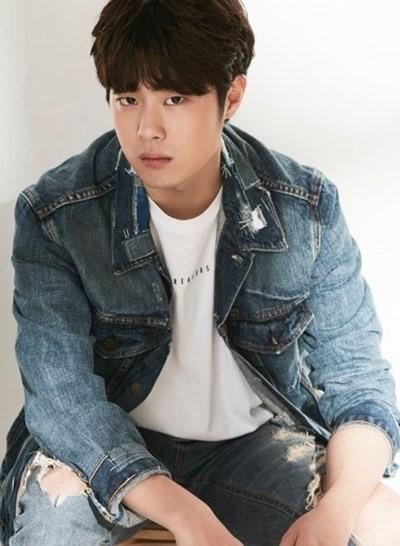 [단독] 'SKY캐슬' 조병규, '아스달 연대기' 합류...송중기와 호흡
