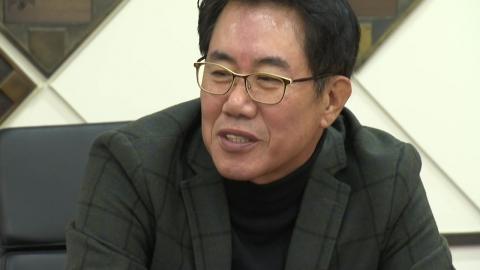 김경문·조범현 등 야구 대표팀 감독 최종 후보 5명 확정
