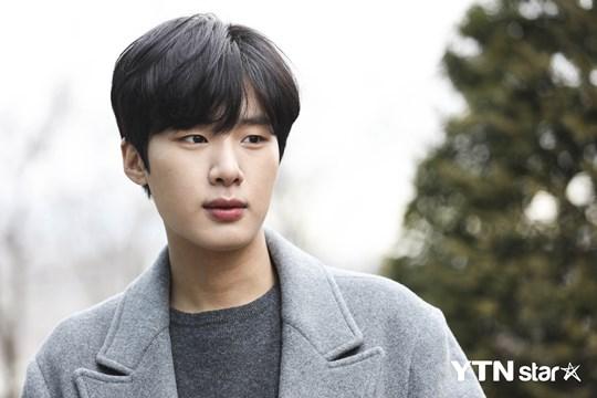 """'SKY캐슬' 김동희 """"순수한 '엘사공주' 대사, 고민컸죠"""""""