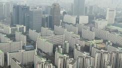[취재N팩트] 이사 성수기 '2월'...설 이후 부동산 시장 전망은?