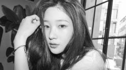 다이아 정채연, '언더나인틴' 데뷔조 지원사격…감사회 MC 확정