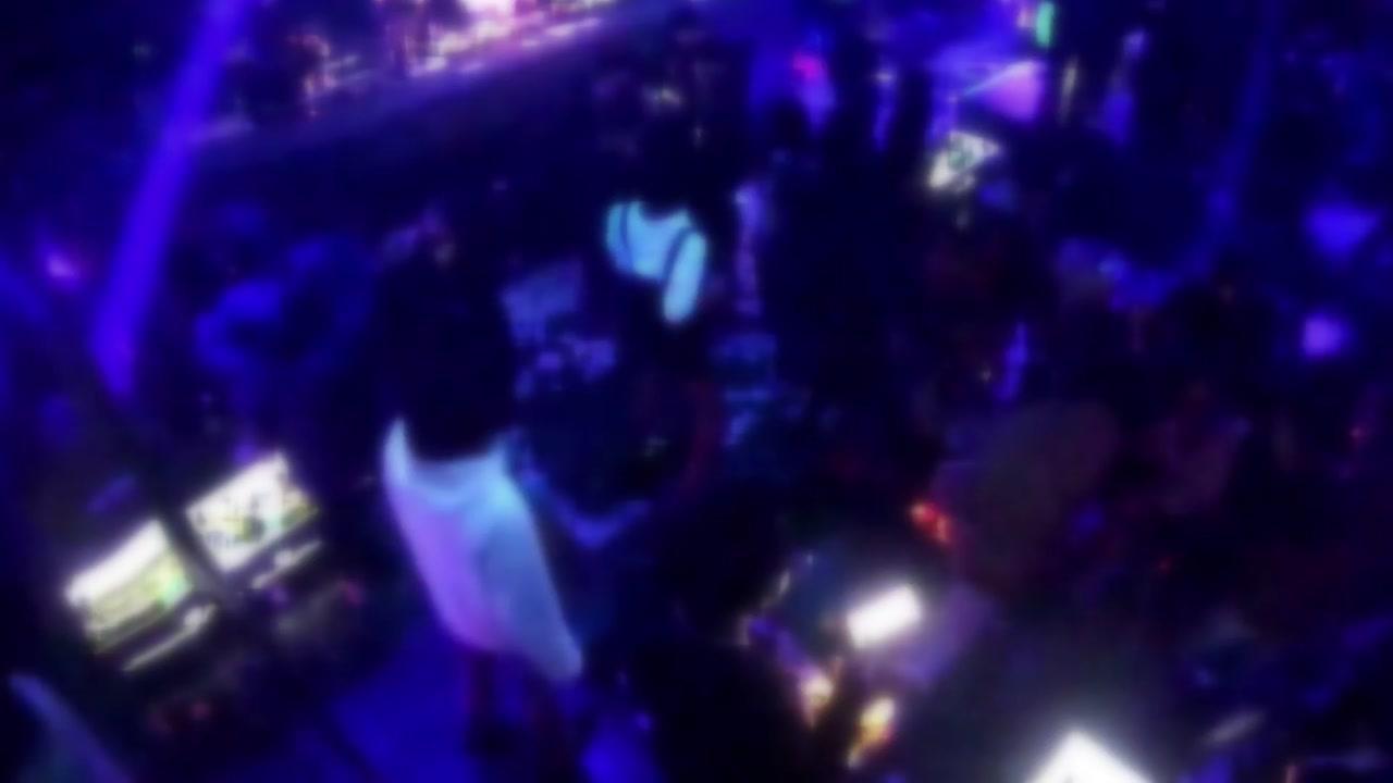 버닝썬 동영상 Vip: [사회]성관계 추정 영상까지 유포...확산되는 '버닝썬' 의혹