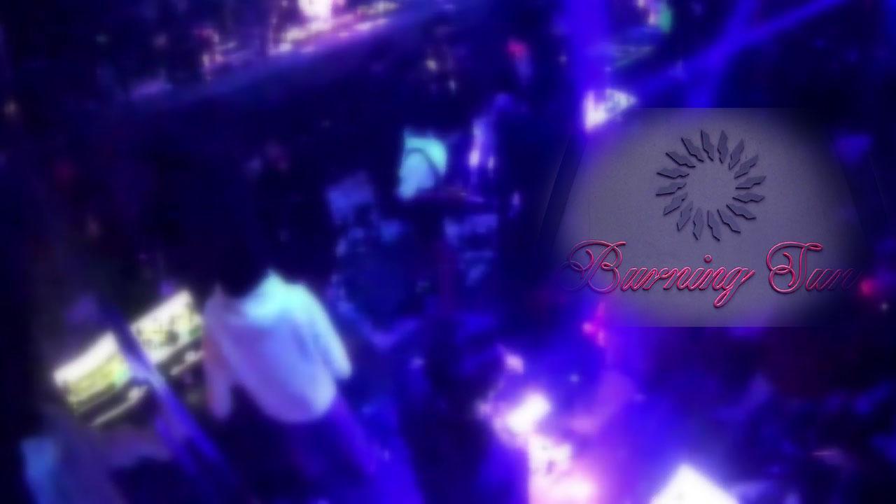 버닝썬 동영상 Vip: [사회]성관계 추정 영상까지 유포...'버닝썬' 의혹 확산