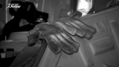 [人터view] 불법파견이 횡행하는 노동자의 나라