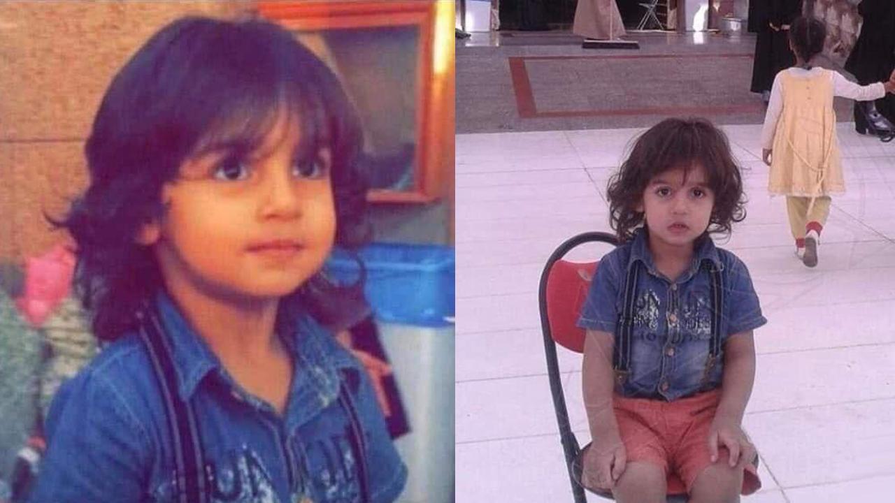 사우디서 6세 소년 참수 사건... 종교 증오 문제 때문?