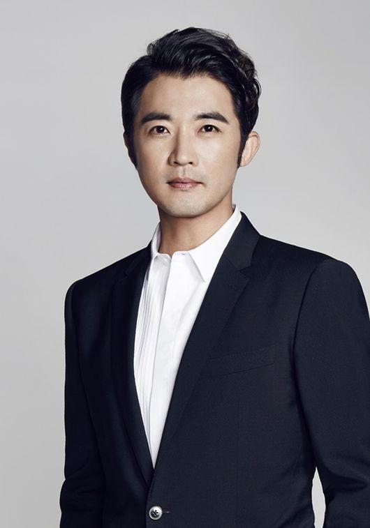 '음주적발' 안재욱, '옥탑방' 녹화 취소...뮤지컬 출연여부 논의중