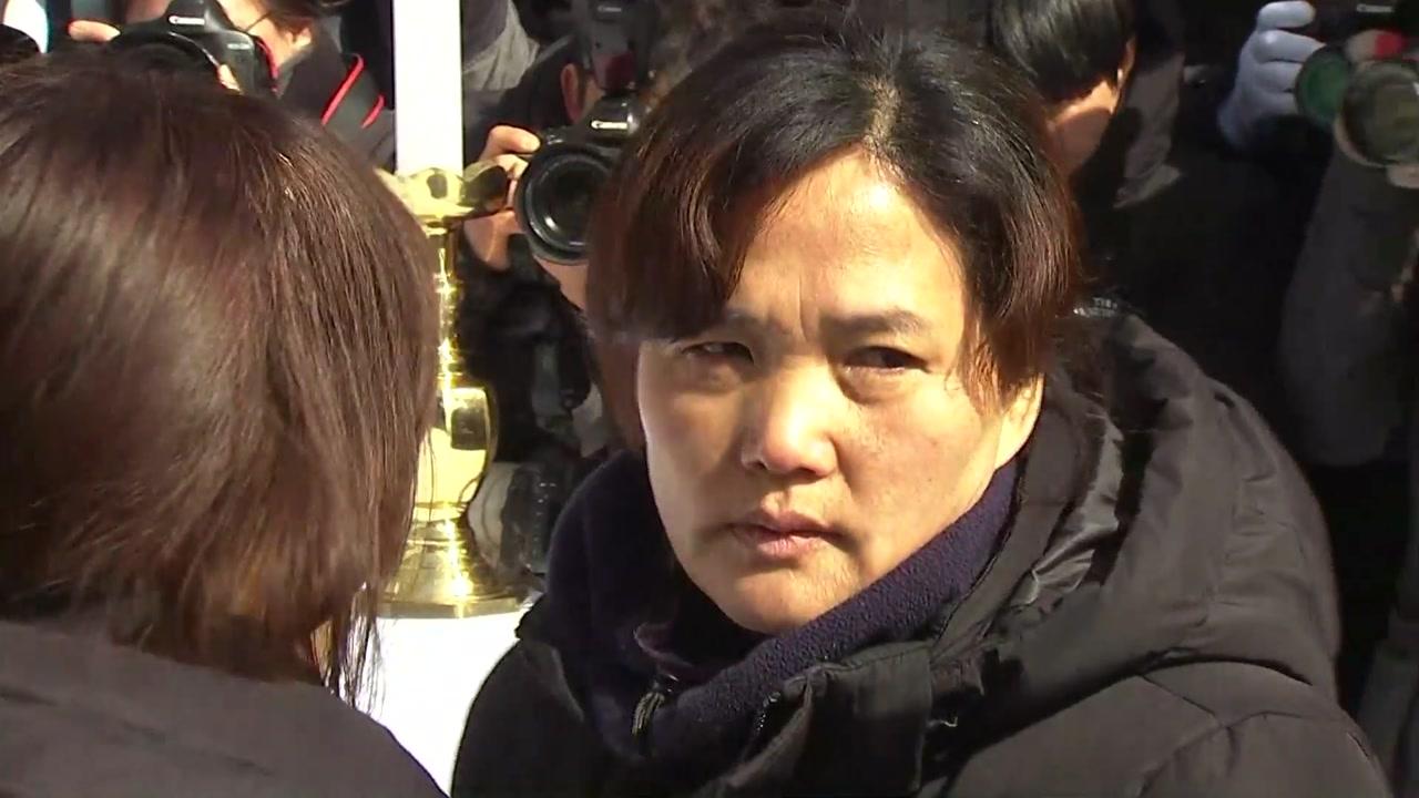 문재인 대통령·김용균 씨 유족 이르면 이번 주 면담