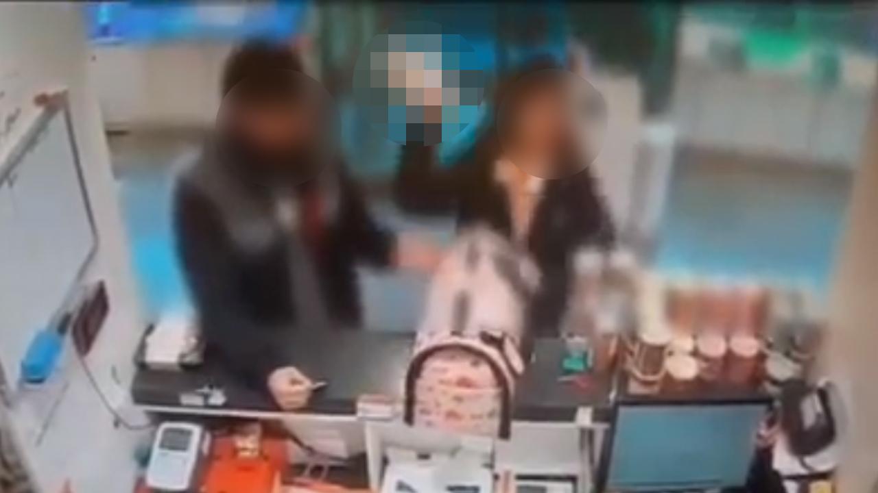 """반려견 내던진 여성 """"평생 반성하며 유기견센터에서 봉사활동 하겠다"""""""