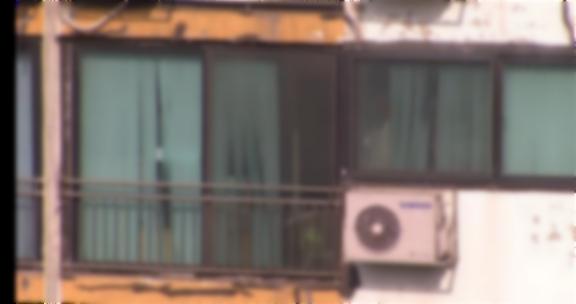 """""""10억 줘도 못 있어!"""" 1년간 관리소장 7명 사표 쓴 아파트...내막은?"""