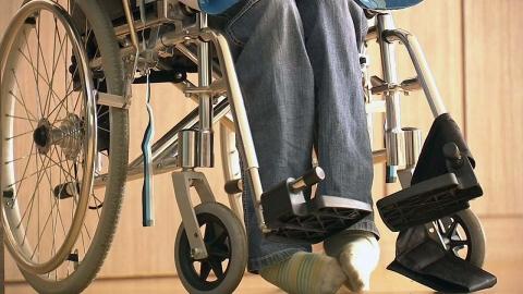 성인 발달장애인 낮 동안 돌봄 서비스…집밖 활동 확대