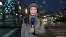 [날씨] 서울 등 중부 대설특보...최고 10cm 눈