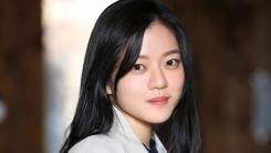 """고아성 """"이제 학생 역할 잘 안와...김새론·김향기 성인돼 기뻐"""""""