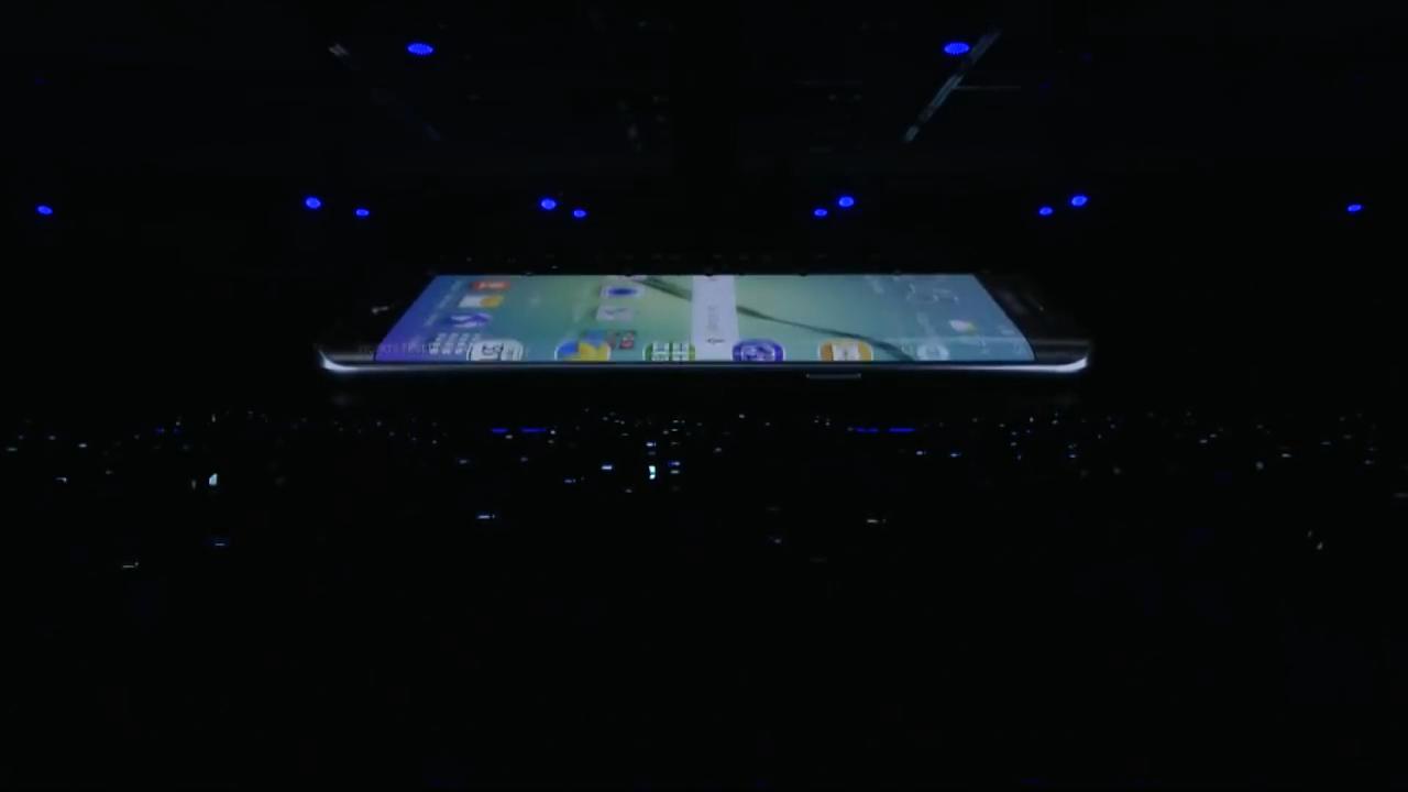 삼성, 갤럭시 S10·폴더블폰 내일 첫 공개