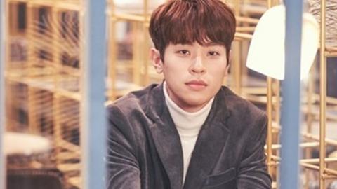 """박정민, 22일 SBS '나이트라인' 출연...""""'사바하'의 모든 것"""""""