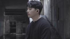 닐로, 25일 자작곡 '미운 날' 발표…1년 4개월만