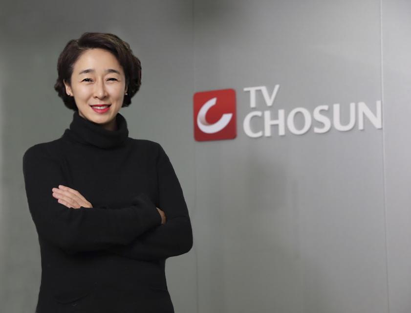 """'연애의 맛'PD """"김종민, 황미나 보는 눈빛에서 진심 확신"""""""