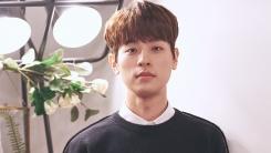 """""""모든 것이 새로워""""...박정민, '사바하'에 빠지다"""