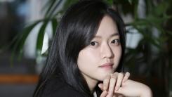 고아성이 유관순 이름 지우고 '항거' 시나리오 읽은 이유