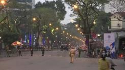 2차 북·미 회담 개막...잠시 후 여덟 달 만 재회