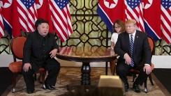 """北, 북미정상회담 보도...""""생산적 대화 이어가기로"""""""