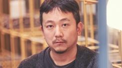 장재현 감독이 밝힌 #박정민 #그것 #'사바하' 시즌2