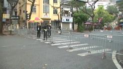긴장감 도는 김정은 위원장 숙소...오늘부터 베트남 공식 방문 일정