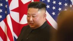'성과 부진' 무거운 귀국길...시진핑 만나나