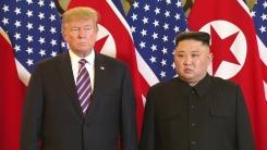 """WSJ """"북미 간극 너무 커 회담 전부터 결렬 징후"""""""