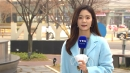 [날씨] 최장·최악의 미세먼지...수도권 초미세먼...