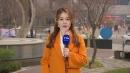 [날씨] 수도권 초미세먼지경보...6일째 비상저감조치