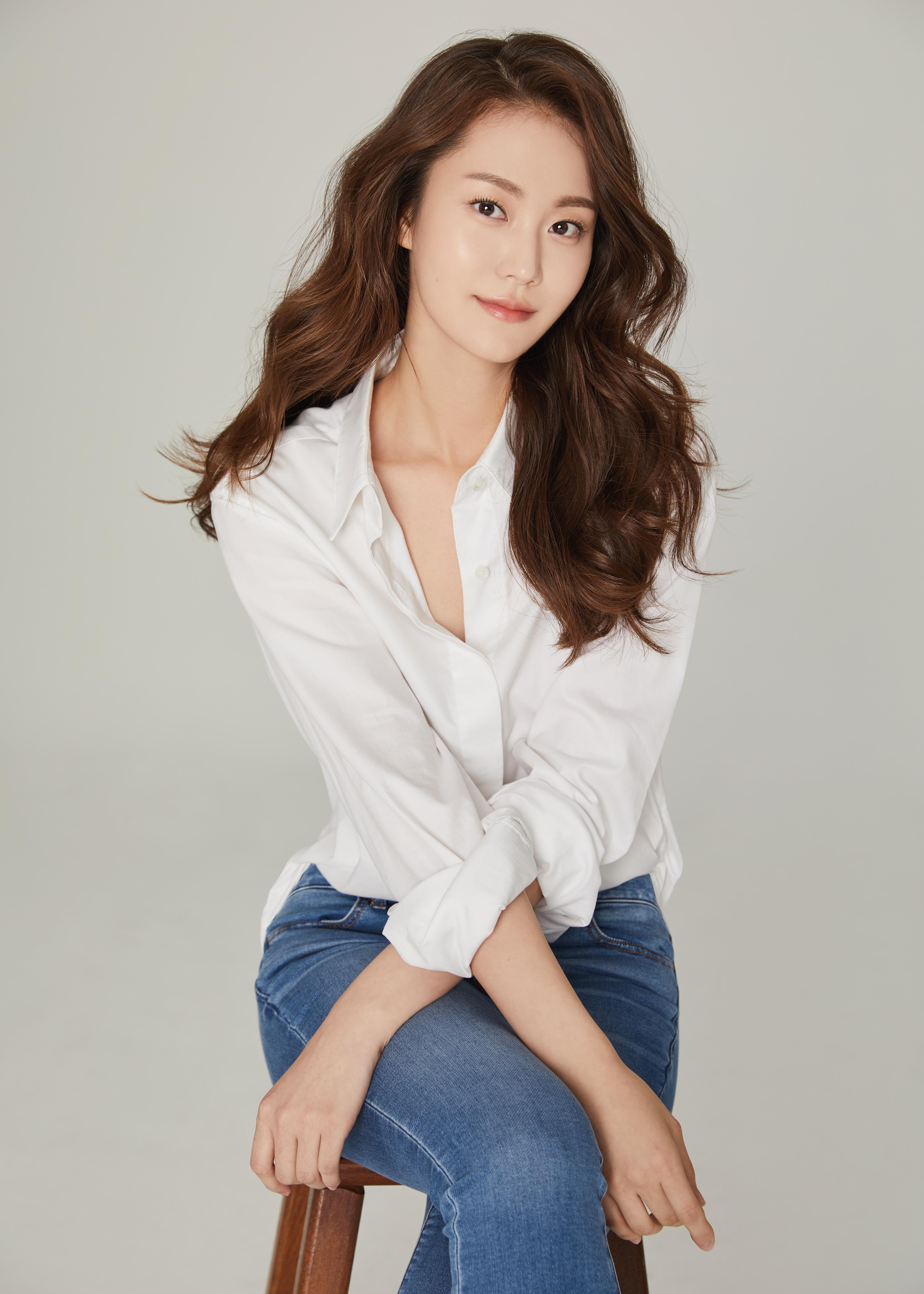박세진, 영화 '미성년'으로 스크린 데뷔..신예 등장 '주목'