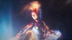 '캡틴 마블', 4월 개봉 '어벤져스:엔드게임' 관람 전 봐야할 이유