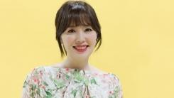 """하희라 측 """"시사회 불참, 입원 아닌 건강 검진 때문""""(공식)"""