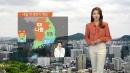 [날씨] 내일 낮동안 포근...중서부·전북 미세먼지...