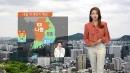 [날씨] 예년 수준 봄 날씨...수요일 꽃샘추위 시작