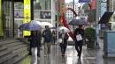 [날씨] 오늘 전국 차차 흐려져 서해안 비...한때 ...