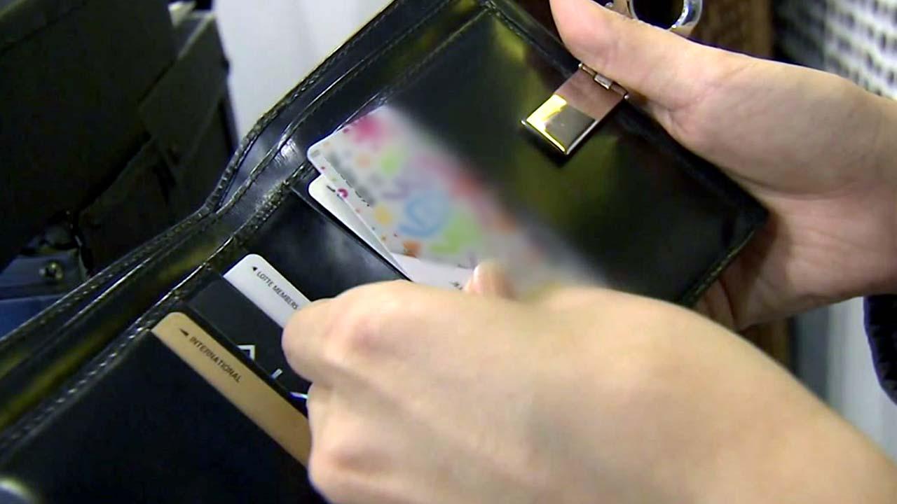 [팩트와이] 신용카드 공제 축소는 서민 증세?