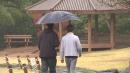 [날씨] 오늘 낮부터 비에 찬 바람...내일 꽃샘추위