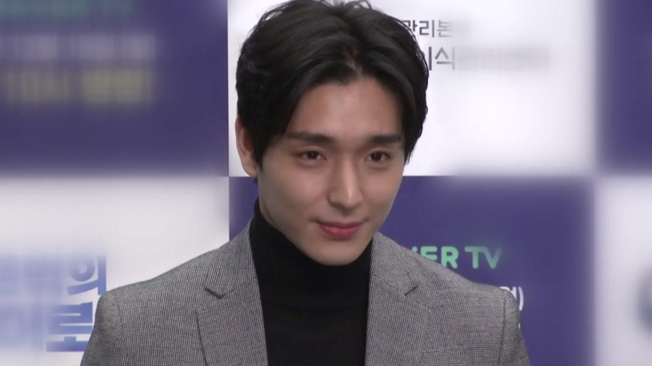 """최종훈, FT아일랜드 탈퇴...""""추가 의심 정황"""""""