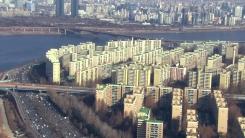 [취재N팩트] 서울 공동주택 공시가 14%↑...종부세 대상 급증