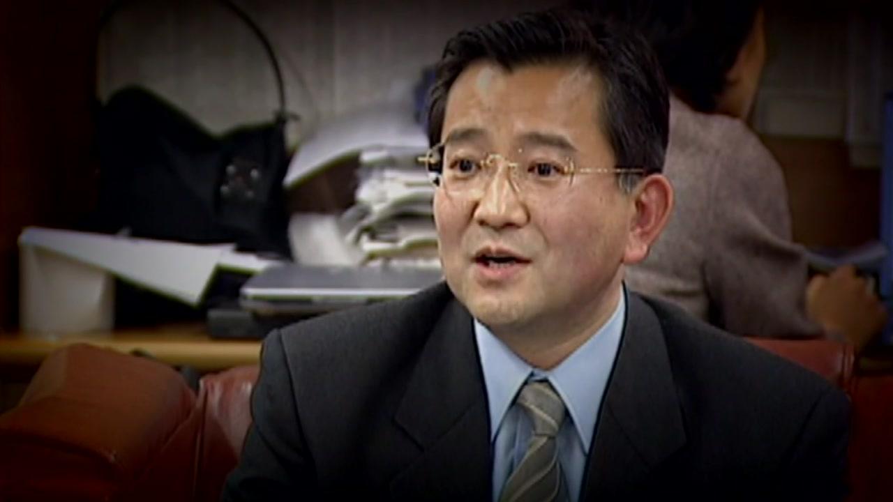 김학의 공개 소환 불발...'성 접대 의혹' 재조사 차질