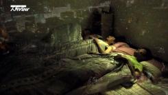 [人터view] '꿀잠'에 들다