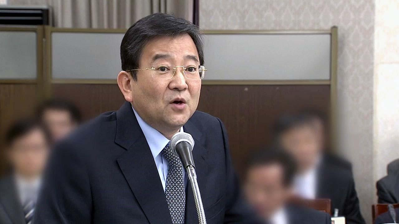 사회'김학의·장자연·용산참사' 재조사 기한 연장 논의   YTN